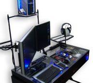 Comment choisir son ordinateur de bureau ?