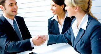 CRM le guide : faites bien attention aux relations clients