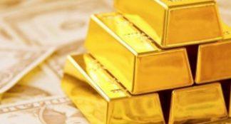 Investir son argent : l'or ou l'immobilier, que choisir ?