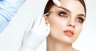 Acide hyaluronique, quelles sont ses actions sur notre peau ?