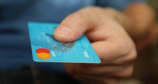 Comment payer par carte sur internet ?