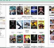 Comment telecharger film gratuitement ?