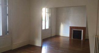 Location appartement Reims : en fonction de ses moyens