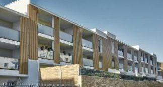 Programme immobilier Sète : comment s'y prendre?