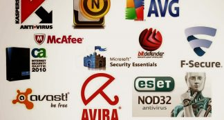Antivirus : Acheter un antivirus, savez-vous comment le choisir ? Je vous donne tous mes conseils