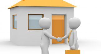 Faire des économies en achetant un logement à un particulier