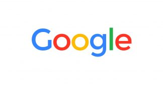 Comment joindre google ?