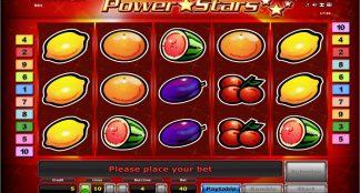 Casino en ligne : Un petit guide à l'intention des néophytes en matière de casino online