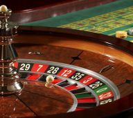 Casino en ligne : jouer à des jeux de casino terrestre
