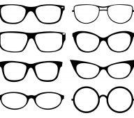 Demander le remboursement de ses lunettes à sa complémentaire santé