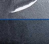 Comment reparer un canape en cuir dechire ?